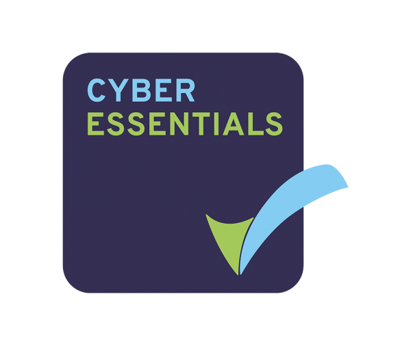 Get Cyber Essentials Certified with Wytech