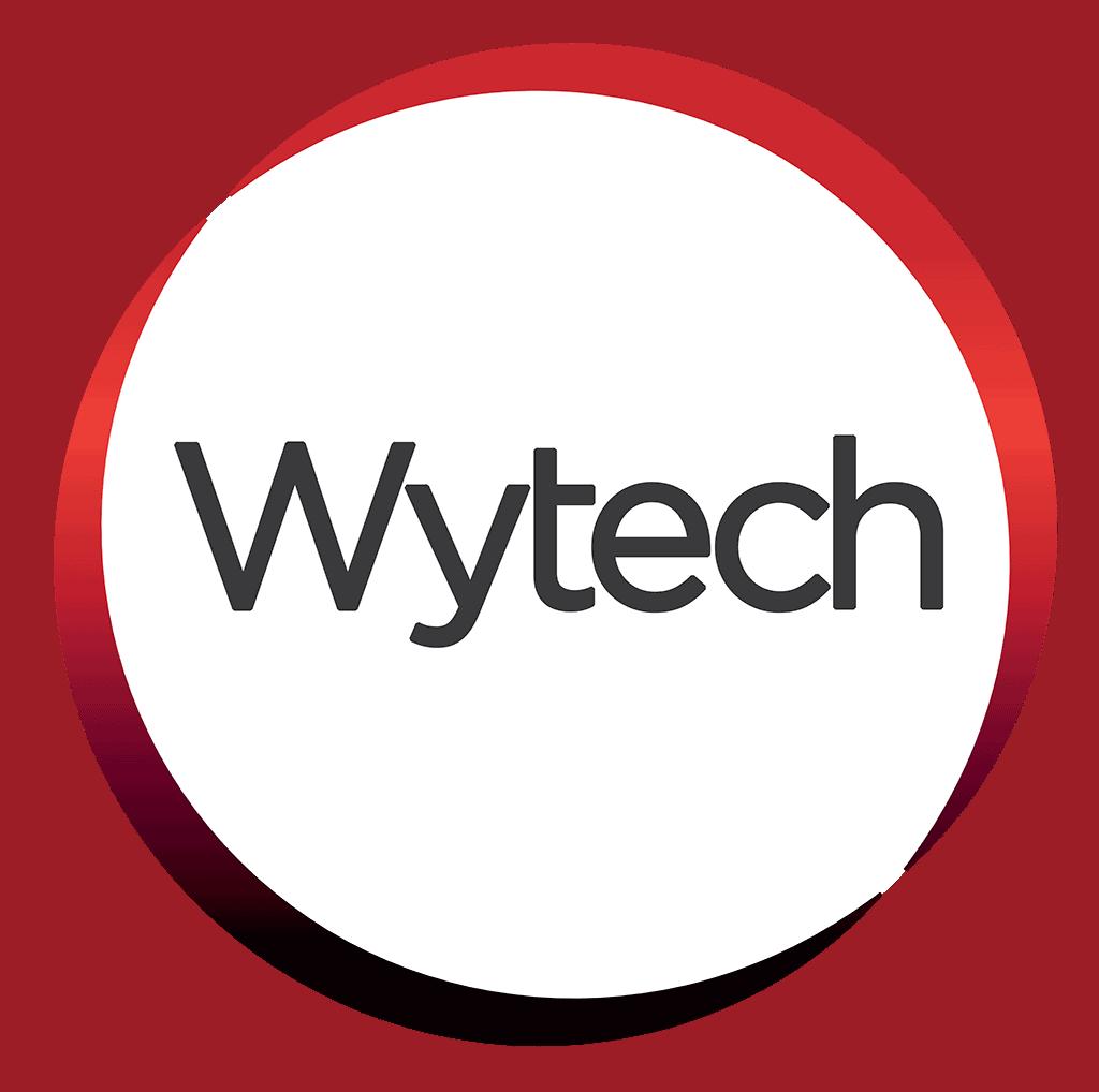 Wytech logo