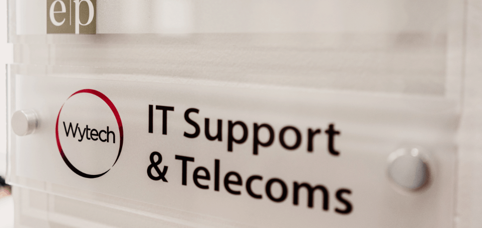 Managed IT Service & Helpdesk
