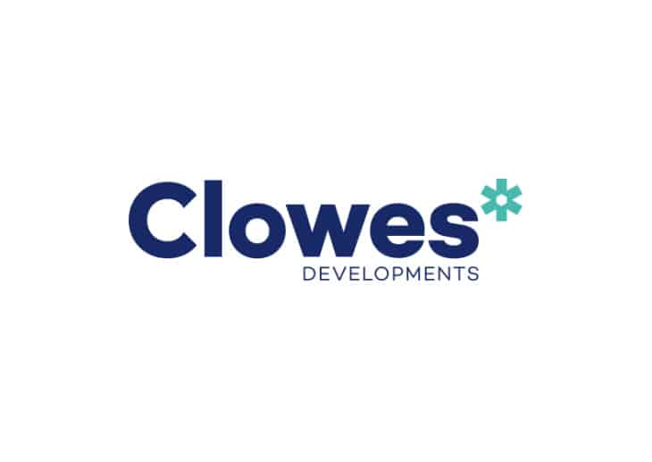 Clowes Developments