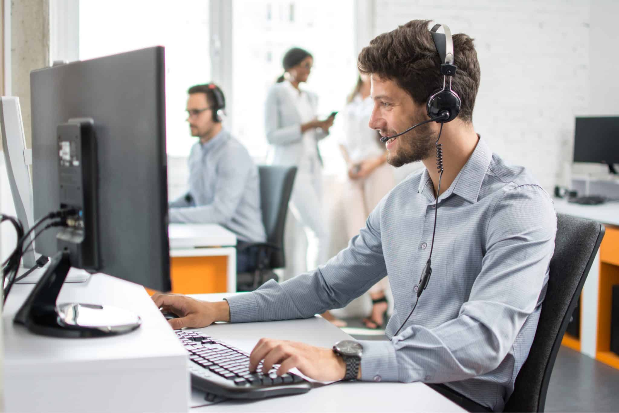 Practical tips for IT support